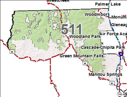 wyoming antelope unit map with Index on Index furthermore Deer And Drilling Revelation Of Mule Deer Stop Over Behavior May Alter Drilling Plans In Bridger Teton Forest also Hunt Area Unit in addition Back From Libby as well Wyoming Topo Map.
