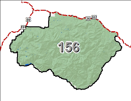 153610 together with Index also Index further Introducing Hunt View Maps Essential Mapping Data Hunters furthermore Bonanza Seekers Handbook Treasure Hunting Stories And Tips. on gps hunting maps wyoming
